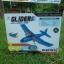 FX807 New mini Rc Plane เครื่องบินบังคับบินดี thumbnail 10