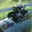 ์MD500 Rc Helicopter thumbnail 5