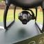 X25 GPS Selfie Drone+ปรับหน้ากล้อง+บินติดตามตัว thumbnail 7