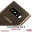 อะไหล่ ฝาหลัง Samsung Galaxy Note 8 งานแท้ thumbnail 5
