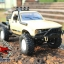 WPL-C14 4x4 rc car TOYOTA HILUX Hero thumbnail 18