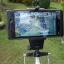 LH-X14 wifi FPV DRONE โดรนบังคับขนาดใหญ่ บังคับจากมือถือ thumbnail 5