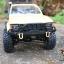 WPL-C14 4x4 rc car TOYOTA HILUX Hero thumbnail 11