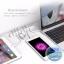ORICO แท่นจัดการสายเคเบิ้ล หูฟัง สาย USB เมาท์ เครื่องชาร์จ thumbnail 4