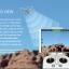 DJI Phantom 3 Advance Drone (FULL HD)+กระเป๋า thumbnail 16