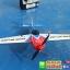 WS 540 Mini Rc Air Plane 4 ch thumbnail 3