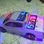 รถบังคับวิทยุ Dmax ติดเครื่องเสียง thumbnail 5