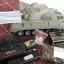 รถถังบังคับ U.S.M26 snow leopard thumbnail 6