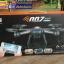 DM007 HD Camera Mini wifi Drone thumbnail 9