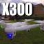 XK-X300w wifi 720p +โหมดบินนิ่งอยู่กับที่+ล็อคความสูง+ระบบเซ็นเซอร์ thumbnail 17