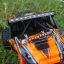WLtoys 18428-B 1:18 4WD RC CAR / รถไต่หินบังคับ thumbnail 9