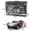 WL-K999 Mini Rc Car 1:28 Hi-Speed 30Km/h thumbnail 15