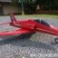 tw-750 Red arrows เครื่องบินไอพ่นพลังสูง thumbnail 7