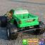 MASTER X TURBO 1:8 / รถบังคับบิ๊กฟุ๊ต thumbnail 5