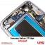 อะไหล่ หน้าจอแท้ Samsung Galaxy S7 Edge งานแท้ thumbnail 4