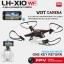 LH-X10 wifi camera Drone thumbnail 7