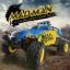JJRC Q40 MADMAN 1:12 4x4 OFF Road 40km/h thumbnail 16