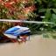 WL-V977 3D เฮลิคอปเตอร์บังคับ 6 ch 3 D thumbnail 6