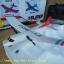 FX-802 GLIDER thumbnail 9