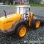 รถตักดินบังคับ CAT519 thumbnail 5
