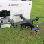S-SERIES-S70W GPS DRONE+บินติดตามตัว+ปรับหน้ากล้อง thumbnail 3