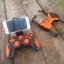 HC628 NEW MINI SELFIE DRONE thumbnail 2