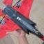 F-35b lightning เครื่องบินบังคับความเร็วสูง thumbnail 6