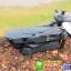 JY019 DJI MAVIC CLONE 720p ปรับกล้องได้ thumbnail 2