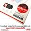 Yoobao Power Bank P16 Pro ขนาดความจุ 16,000 mAh ของแท้ 100% เช็คออนไลน์ได้ thumbnail 6