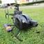 FX070 ฺBig Copter /HUGHES 500 U.S ARMY thumbnail 15