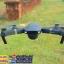 JY019 DJI MAVIC CLONE 720p ปรับกล้องได้ thumbnail 7