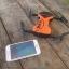 HC628 NEW MINI SELFIE DRONE thumbnail 5