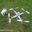 TARANTORA X6 ฺ BIG DRONE camera 5.0p thumbnail 4