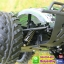 SAVAGE X4 off Road 1:10 Hi-speed 30km/h บิ๊กฟุ๊ตกันน้ำ thumbnail 14