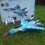 F-15 USA AIR FORCE+ไฟบินกลางคืน thumbnail 5