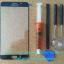 รับเปลี่ยนกระจก ซัมซุง Galaxy Note 5 หน้าจอแตก กระจกแตก ร้าว thumbnail 3