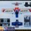 WS 540 Mini Rc Air Plane 4 ch thumbnail 11