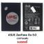 แบตเตอรี่ ASUS ZenFone Go 5.0 (11P1428) thumbnail 1