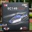 XK-K124 EC145 brushlessมอเตอร์ 3d 6ch เฮลิคอปเตอร์ thumbnail 15