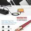 Orico USB Cable สายซิงค์ข้อมูลและสายชาร์จสำหรับ Android thumbnail 3