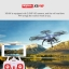 SYMA X5HW FPV wiFi HD camera ระบบบินล็อคระดับความสูง thumbnail 14