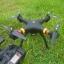 SMART DRONE 188 GPS 5.8gz+ดาวเทียม+Camera 8.0 mp thumbnail 4