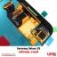 ขายส่ง หน้าจอชุด Samsung Galaxy E5 SM-E500F, E500H, E500HQ, E500M งานแท้ thumbnail 5