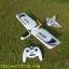 ็HF-X1 RC plane thumbnail 7