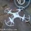 SM1501 ฺBig Drone / เฮลิคอปเตอร์ 4 ใบพัดติดกล้อง thumbnail 2