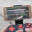 HC628 NEW MINI SELFIE DRONE thumbnail 12
