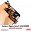 อะไหล่ หน้าจอ Samsung Galaxy Note 3 N900 N9005 งานแท้ ถอดเครื่อง thumbnail 3