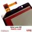 ขายส่ง หน้าจอทัชสกรีน Nokia Lumia 820 งานแท้ thumbnail 2