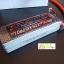 MEGA 2200 มิลลิแอมป์ thumbnail 2