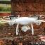 SKY DRONE LH-X25wf Drone+โดรนรุ่นปรับกล้องได้ thumbnail 13